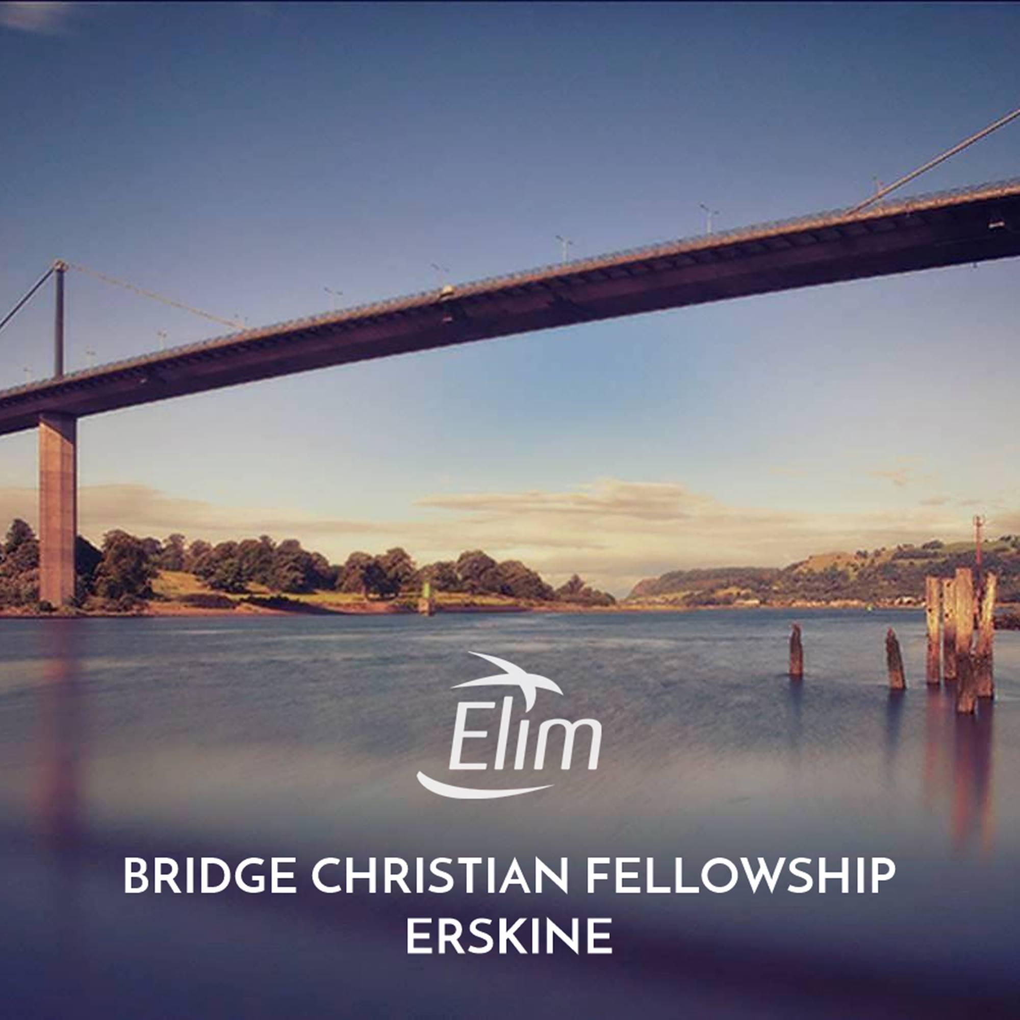 BCF Erskine, Elim